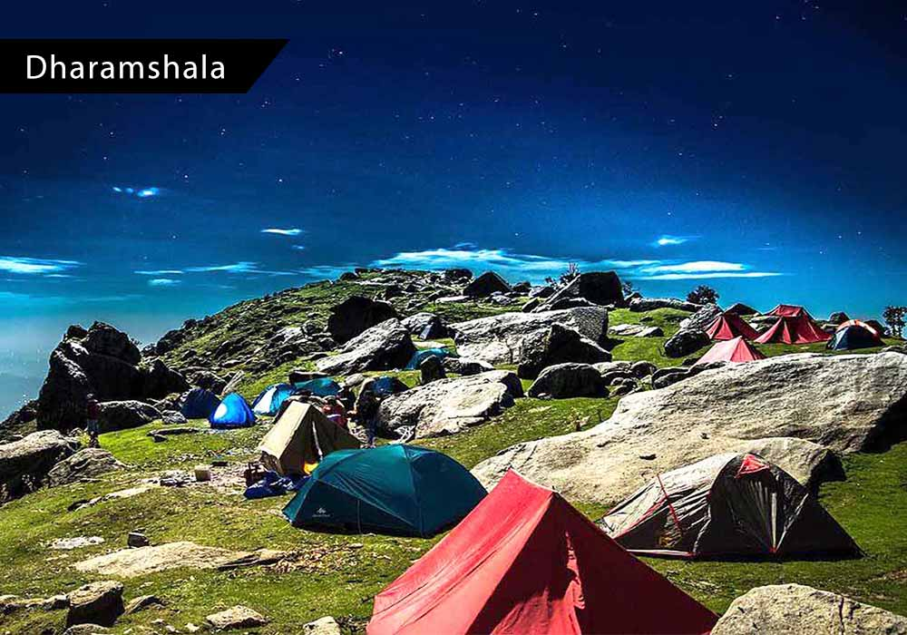 Top 10 best holiday destinations in India