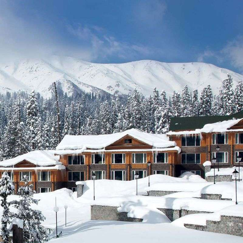 Top 12 Indian destinations to explore from January till December