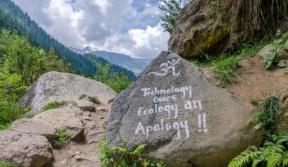9 Best Places to visit in kasol