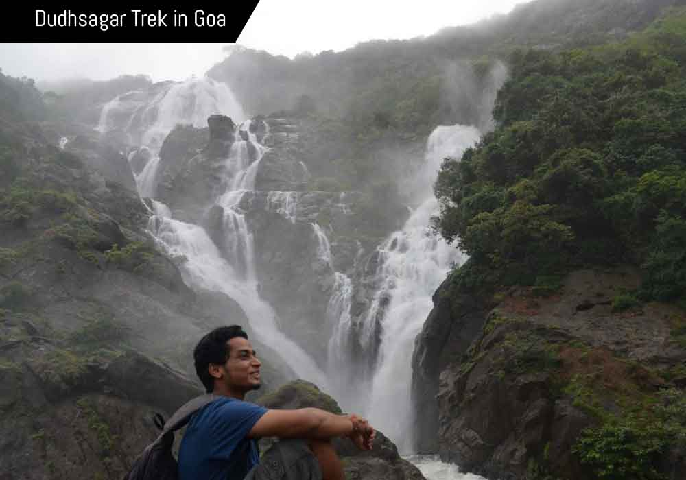 Best Adventure travelers Ideas in India