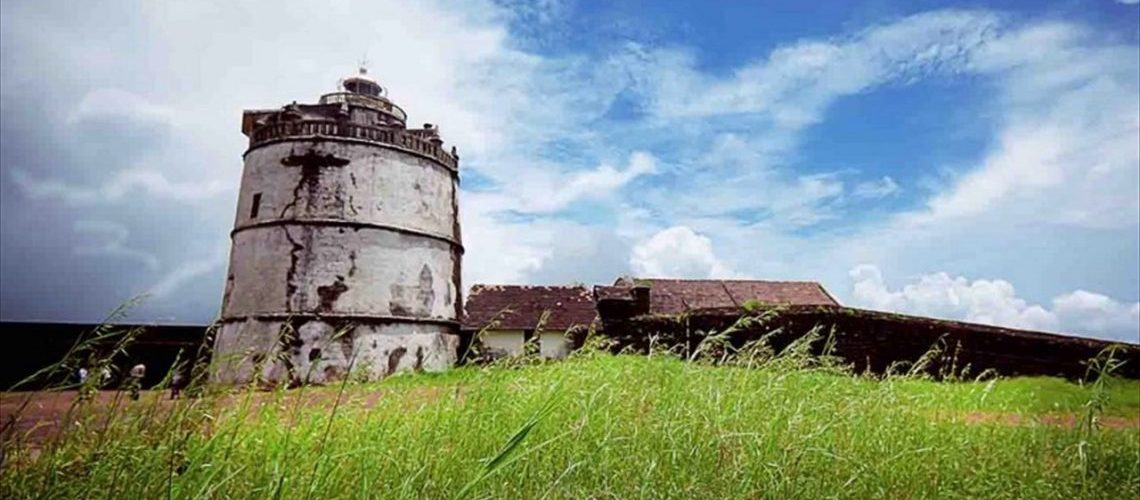 Fort_Aguada_Goa_Acchajee_Blog