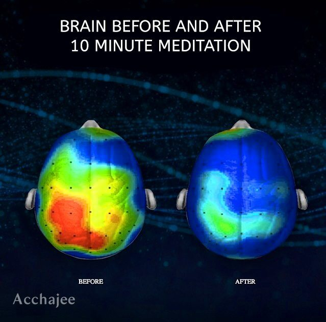 yoga_by_you_your_brain_on_meditation