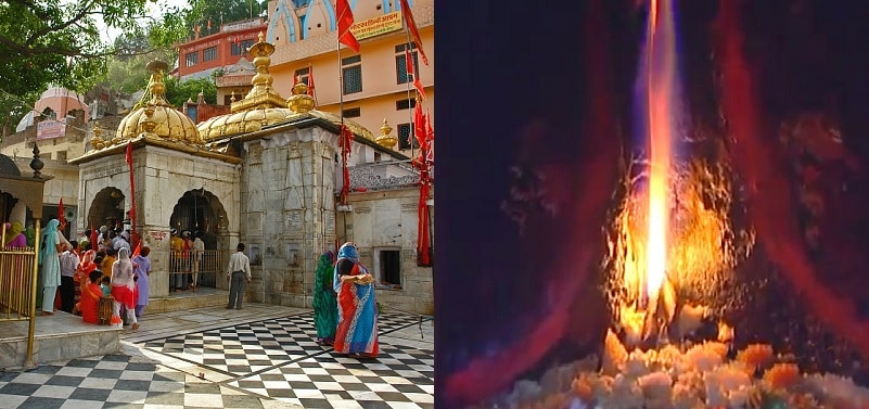 Top 20 ancient mysteries and wonders in India