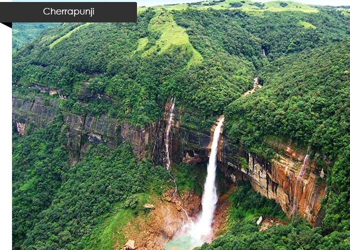 honeymoon-cherrapunji