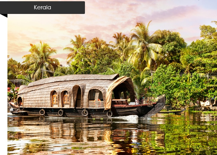 honeymoon-kerala