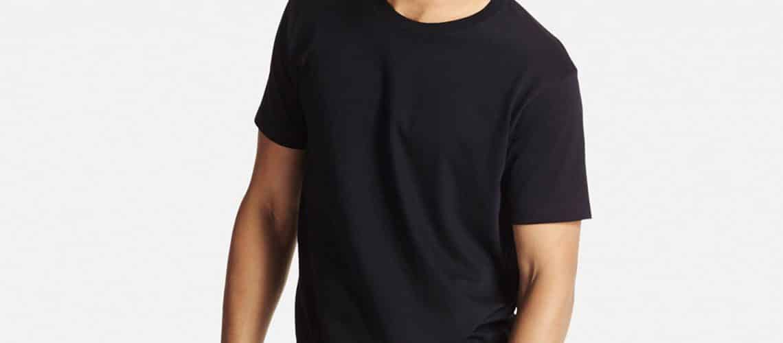 Buy men's t-shirts online