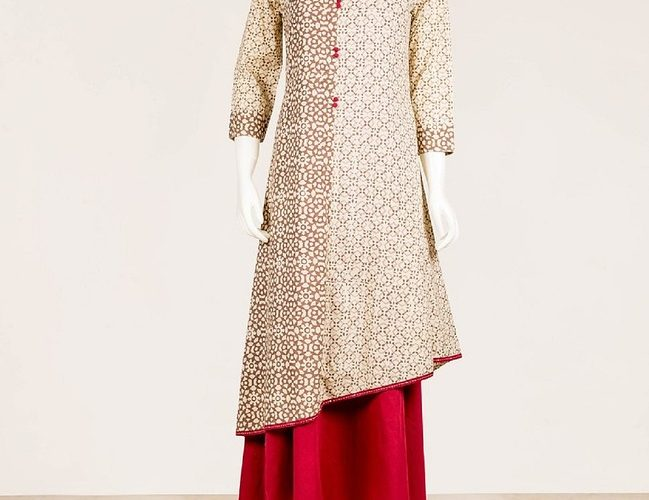 ladies salwar suit online shopping